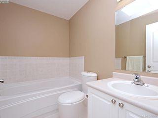 Photo 13: 402 606 Goldstream Ave in VICTORIA: La Fairway Condo for sale (Langford)  : MLS®# 762139