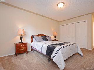 Photo 12: 402 606 Goldstream Ave in VICTORIA: La Fairway Condo for sale (Langford)  : MLS®# 762139