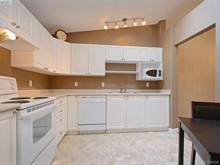 Photo 9: 402 606 Goldstream Ave in VICTORIA: La Fairway Condo for sale (Langford)  : MLS®# 762139