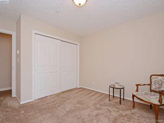 Photo 15: 402 606 Goldstream Ave in VICTORIA: La Fairway Condo for sale (Langford)  : MLS®# 762139