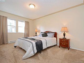Photo 11: 402 606 Goldstream Ave in VICTORIA: La Fairway Condo for sale (Langford)  : MLS®# 762139