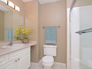 Photo 16: 402 606 Goldstream Ave in VICTORIA: La Fairway Condo for sale (Langford)  : MLS®# 762139