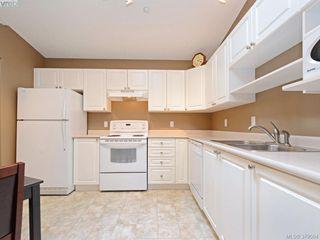 Photo 8: 402 606 Goldstream Ave in VICTORIA: La Fairway Condo for sale (Langford)  : MLS®# 762139