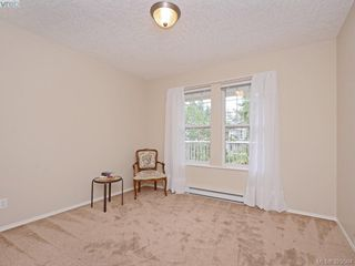 Photo 14: 402 606 Goldstream Ave in VICTORIA: La Fairway Condo for sale (Langford)  : MLS®# 762139