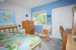 Photo 14: 1057 Tulip Ave in VICTORIA: SW Strawberry Vale House for sale (Saanich West)  : MLS®# 762592
