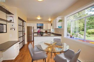 Photo 7: 1057 Tulip Avenue in VICTORIA: SW Strawberry Vale Single Family Detached for sale (Saanich West)  : MLS®# 379694