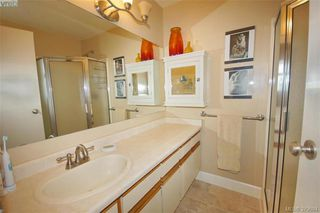 Photo 12: 1057 Tulip Avenue in VICTORIA: SW Strawberry Vale Single Family Detached for sale (Saanich West)  : MLS®# 379694