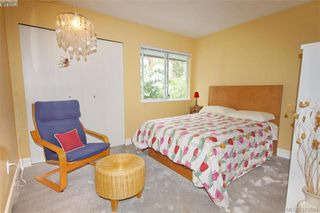 Photo 13: 1057 Tulip Avenue in VICTORIA: SW Strawberry Vale Single Family Detached for sale (Saanich West)  : MLS®# 379694