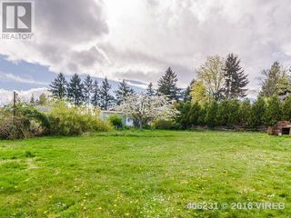 Photo 22: 927 Brechin Road in Nanaimo: House for sale : MLS®# 406231