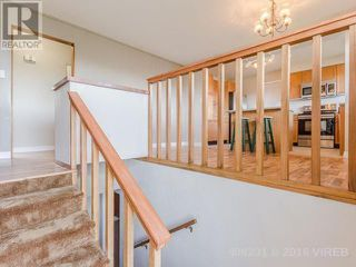 Photo 19: 927 Brechin Road in Nanaimo: House for sale : MLS®# 406231