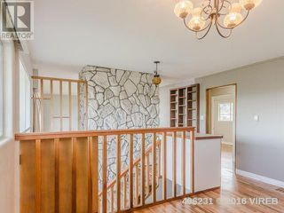 Photo 6: 927 Brechin Road in Nanaimo: House for sale : MLS®# 406231