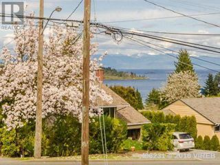 Photo 2: 927 Brechin Road in Nanaimo: House for sale : MLS®# 406231