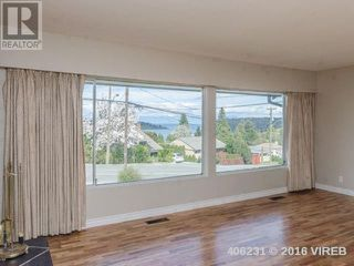 Photo 16: 927 Brechin Road in Nanaimo: House for sale : MLS®# 406231