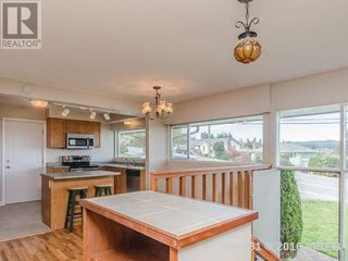 Photo 15: 927 Brechin Road in Nanaimo: House for sale : MLS®# 406231