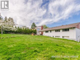 Photo 23: 927 Brechin Road in Nanaimo: House for sale : MLS®# 406231