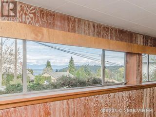 Photo 20: 927 Brechin Road in Nanaimo: House for sale : MLS®# 406231