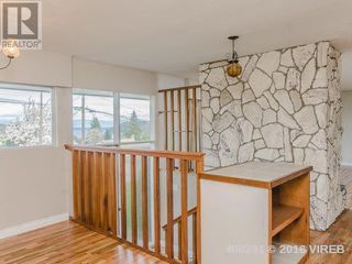 Photo 14: 927 Brechin Road in Nanaimo: House for sale : MLS®# 406231