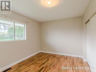 Photo 12: 927 Brechin Road in Nanaimo: House for sale : MLS®# 406231
