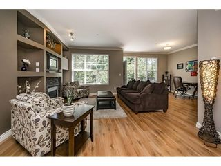 "Photo 3: 55 11720 COTTONWOOD Drive in Maple Ridge: Cottonwood MR Townhouse for sale in ""COTTONWOOD GREEN"" : MLS®# R2184980"