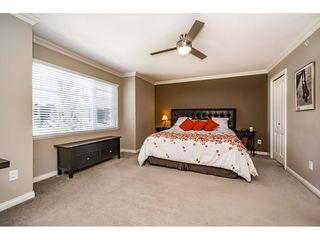 "Photo 10: 55 11720 COTTONWOOD Drive in Maple Ridge: Cottonwood MR Townhouse for sale in ""COTTONWOOD GREEN"" : MLS®# R2184980"