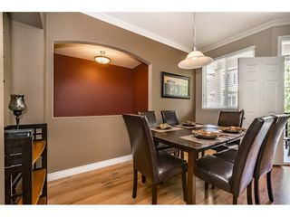 "Photo 6: 55 11720 COTTONWOOD Drive in Maple Ridge: Cottonwood MR Townhouse for sale in ""COTTONWOOD GREEN"" : MLS®# R2184980"