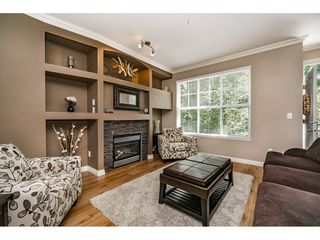 "Photo 9: 55 11720 COTTONWOOD Drive in Maple Ridge: Cottonwood MR Townhouse for sale in ""COTTONWOOD GREEN"" : MLS®# R2184980"