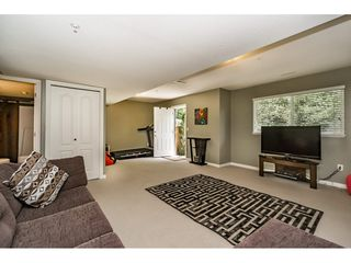 "Photo 16: 55 11720 COTTONWOOD Drive in Maple Ridge: Cottonwood MR Townhouse for sale in ""COTTONWOOD GREEN"" : MLS®# R2184980"