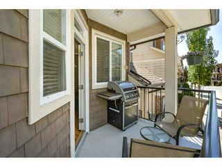 "Photo 2: 55 11720 COTTONWOOD Drive in Maple Ridge: Cottonwood MR Townhouse for sale in ""COTTONWOOD GREEN"" : MLS®# R2184980"