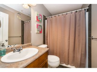 "Photo 11: 55 11720 COTTONWOOD Drive in Maple Ridge: Cottonwood MR Townhouse for sale in ""COTTONWOOD GREEN"" : MLS®# R2184980"