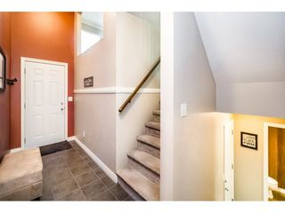 "Photo 18: 55 11720 COTTONWOOD Drive in Maple Ridge: Cottonwood MR Townhouse for sale in ""COTTONWOOD GREEN"" : MLS®# R2184980"
