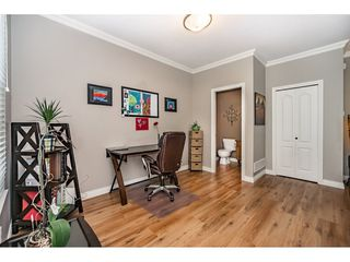 "Photo 5: 55 11720 COTTONWOOD Drive in Maple Ridge: Cottonwood MR Townhouse for sale in ""COTTONWOOD GREEN"" : MLS®# R2184980"