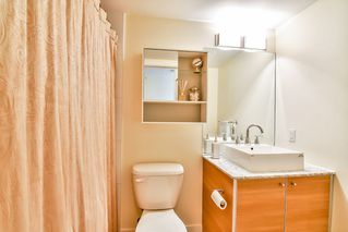 Photo 17: 3102 9981 WHALLEY BLVD in SURREY: Whalley Condo for sale (North Surrey)  : MLS®# R2180616