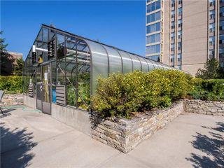 Photo 22: 103 4555 VARSITY Lane NW in Calgary: Varsity Condo for sale : MLS®# C4132488