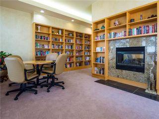 Photo 33: 103 4555 VARSITY Lane NW in Calgary: Varsity Condo for sale : MLS®# C4132488