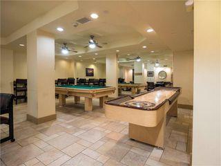 Photo 34: 103 4555 VARSITY Lane NW in Calgary: Varsity Condo for sale : MLS®# C4132488