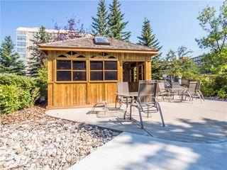 Photo 20: 103 4555 VARSITY Lane NW in Calgary: Varsity Condo for sale : MLS®# C4132488