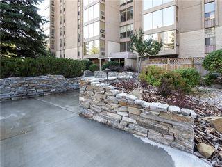 Photo 26: 103 4555 VARSITY Lane NW in Calgary: Varsity Condo for sale : MLS®# C4132488