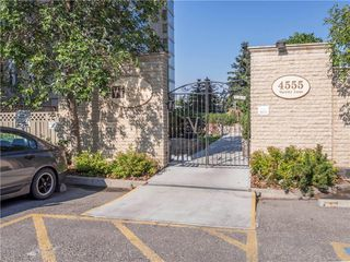 Photo 2: 103 4555 VARSITY Lane NW in Calgary: Varsity Condo for sale : MLS®# C4132488