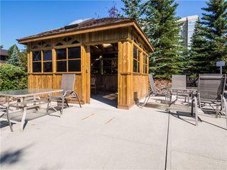 Photo 19: 103 4555 VARSITY Lane NW in Calgary: Varsity Condo for sale : MLS®# C4132488