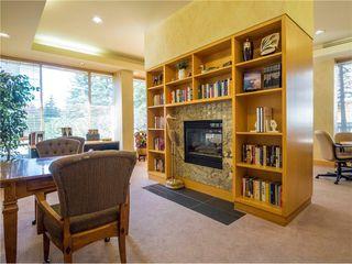 Photo 32: 103 4555 VARSITY Lane NW in Calgary: Varsity Condo for sale : MLS®# C4132488