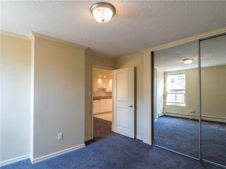 Photo 12: 103 4555 VARSITY Lane NW in Calgary: Varsity Condo for sale : MLS®# C4132488
