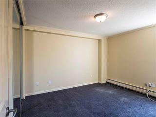 Photo 11: 103 4555 VARSITY Lane NW in Calgary: Varsity Condo for sale : MLS®# C4132488