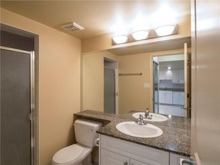 Photo 13: 103 4555 VARSITY Lane NW in Calgary: Varsity Condo for sale : MLS®# C4132488