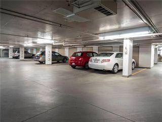 Photo 17: 103 4555 VARSITY Lane NW in Calgary: Varsity Condo for sale : MLS®# C4132488