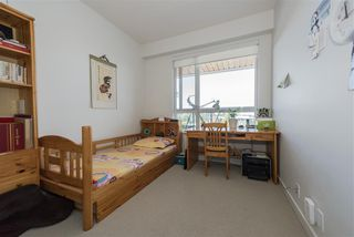 "Photo 7: PH605 4867 CAMBIE Street in Vancouver: Cambie Condo for sale in ""Elizabeth"" (Vancouver West)  : MLS®# R2198846"