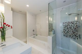 "Photo 6: PH605 4867 CAMBIE Street in Vancouver: Cambie Condo for sale in ""Elizabeth"" (Vancouver West)  : MLS®# R2198846"