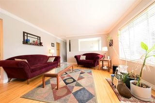 Photo 2: 1496 CELESTE CRESCENT in Port Coquitlam: Mary Hill House for sale : MLS®# R2189200