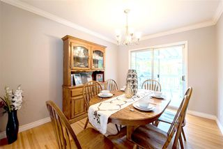 Photo 5: 1496 CELESTE CRESCENT in Port Coquitlam: Mary Hill House for sale : MLS®# R2189200
