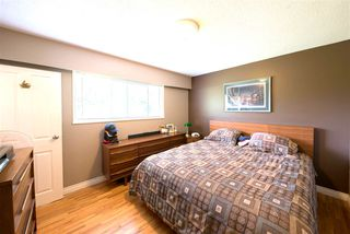 Photo 7: 1496 CELESTE CRESCENT in Port Coquitlam: Mary Hill House for sale : MLS®# R2189200