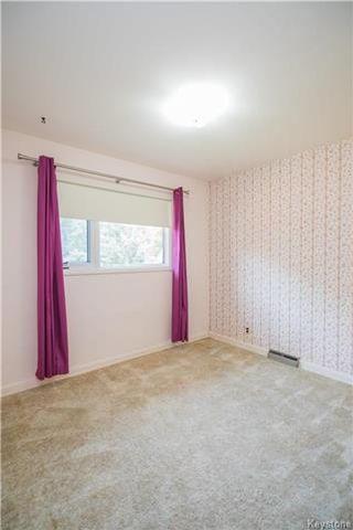 Photo 10: 157 Slater Avenue in Winnipeg: Fraser's Grove Residential for sale (3C)  : MLS®# 1723346